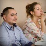 семейные психологи Елена и Максим Бодиковы