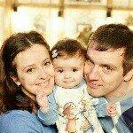 София и Алексей (из переписки в Instagram)