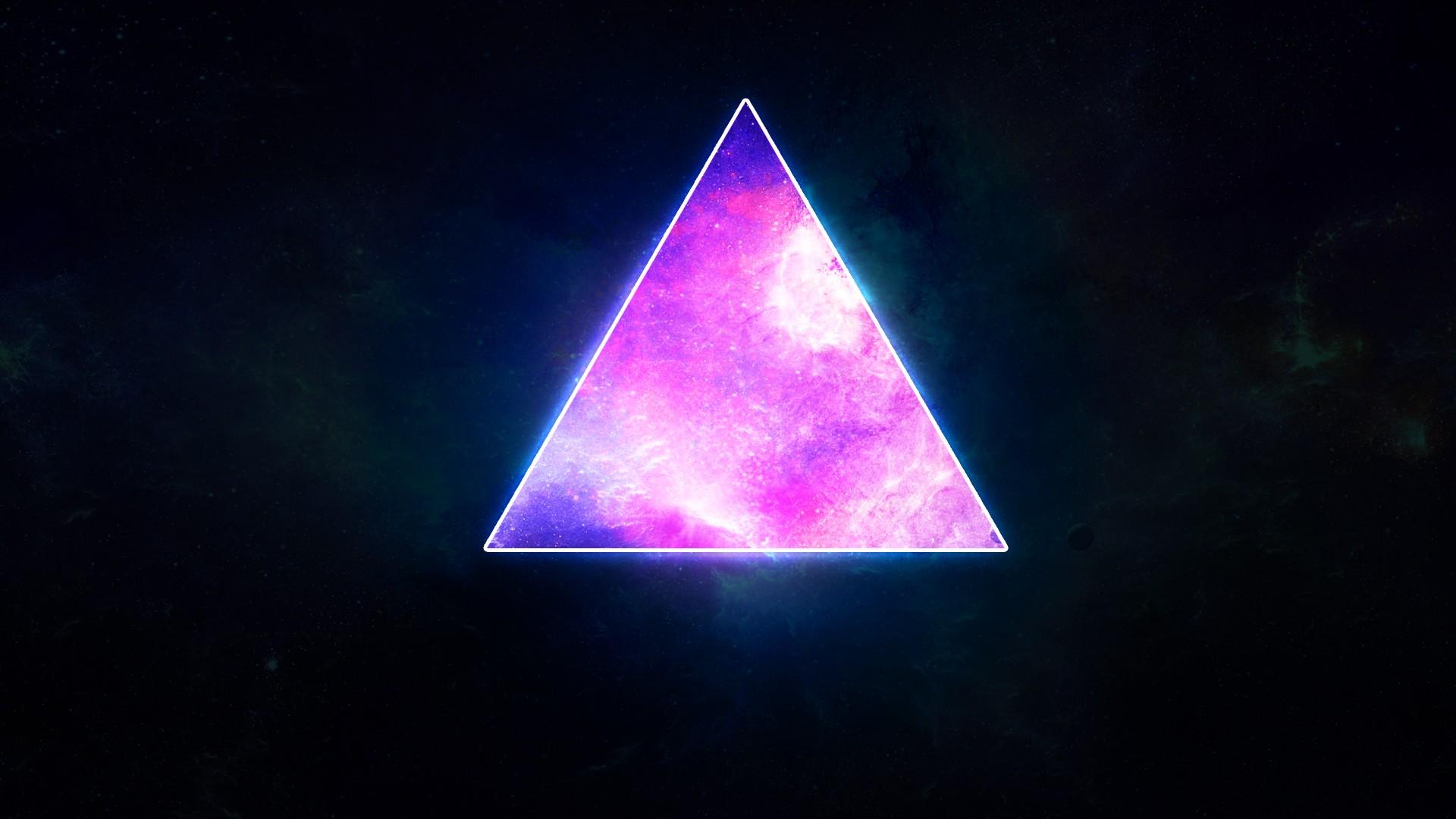 Мастер-класс «Треугольник Карпмана»