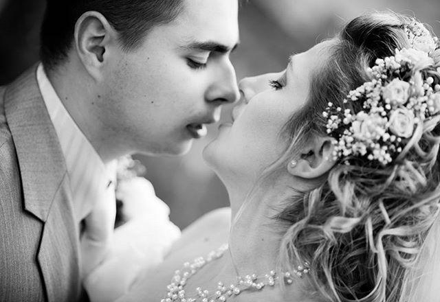 Что делать, если не любишь жену?